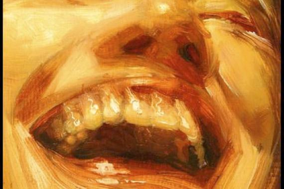 Diş hekiminin kötüsü mü, hastanın iyisi mi?